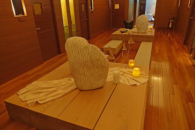 http://www.pasazer.com/img/images/normal/hotel,tokio,chinzanso,pbozyk10.jpg