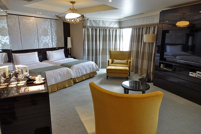 http://www.pasazer.com/img/images/normal/hotel,tokio,chinzanso,pbozyk11.jpg