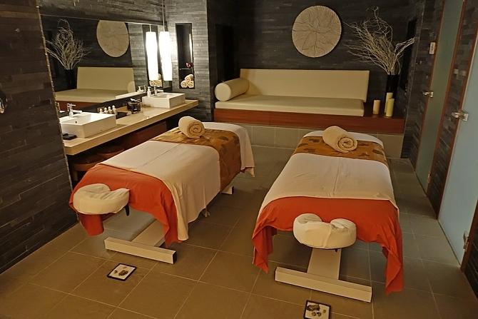 http://www.pasazer.com/img/images/normal/hotel,tokio,chinzanso,pbozyk12.jpg