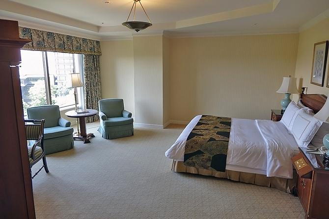 http://www.pasazer.com/img/images/normal/hotel,tokio,chinzanso,pbozyk17.jpg