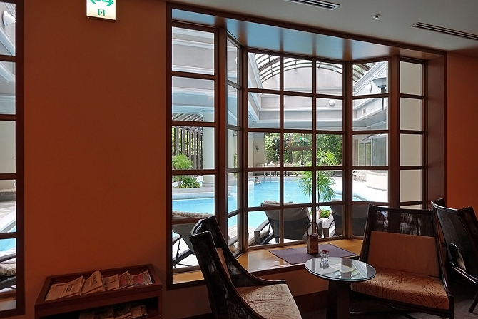 http://www.pasazer.com/img/images/normal/hotel,tokio,chinzanso,pbozyk8.jpg