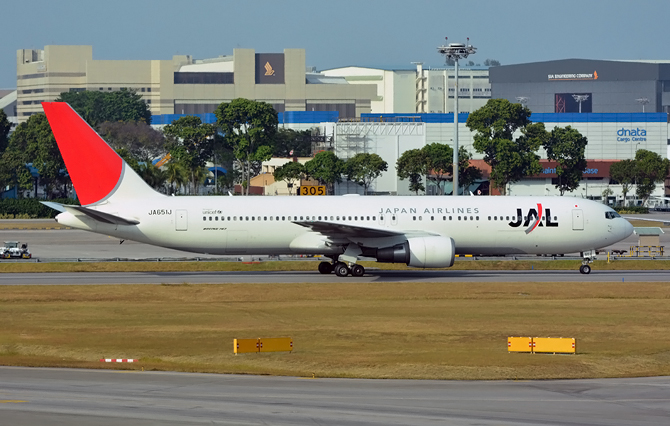 //www.pasazer.com/img/images/normal/japanairlines,a330200,sin(pbozyk).jpg