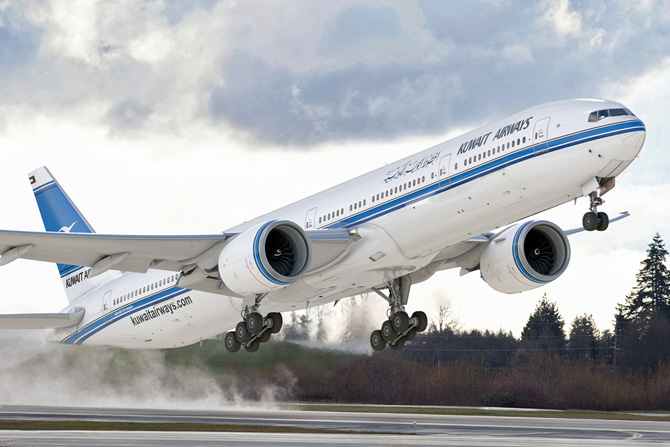 //www.pasazer.com/img/images/normal/kuwaitairways,b77300er,media.jpg