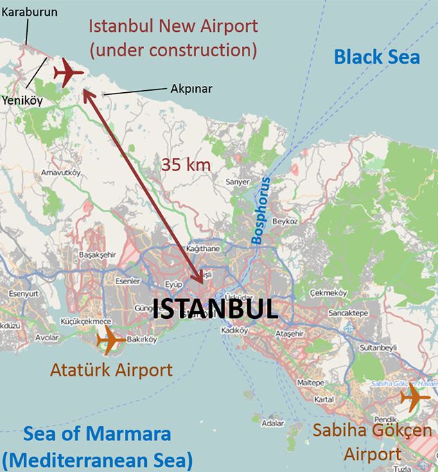 http://www.pasazer.com/img/images/normal/lotnisko,istambul,mapa.png