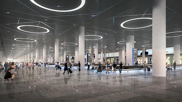 http://www.pasazer.com/img/images/normal/lotnisko,istambul,media11.jpg