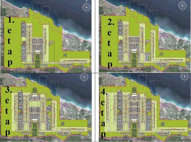 http://www.pasazer.com/img/images/normal/lotnisko,istambul,media7.jpg