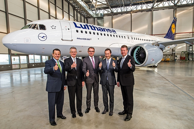 http://www.pasazer.com/img/images/normal/lufthansa,a320neo,del,airbus%20(5).JPG