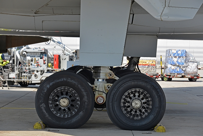 http://www.pasazer.com/img/images/normal/lufthansa,cargo,fra,pbozyk%20(12).jpg