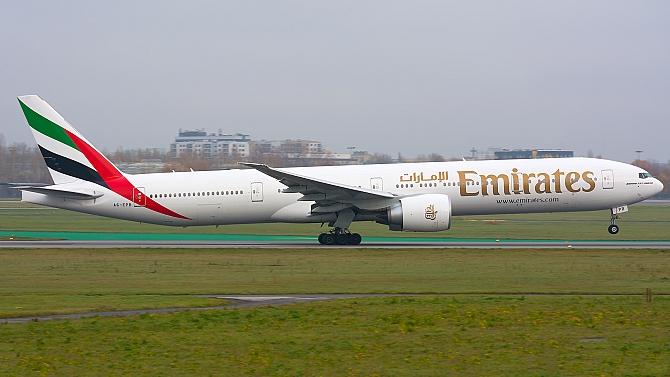 http://www.pasazer.com/img/images/normal/radoslaw,cholody,emirates%20(2).jpg