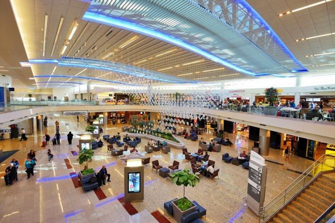 http://www.pasazer.com/img/images/normal/rsz_atlanta_international_airport.jpg
