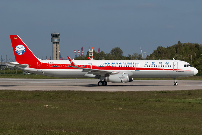 //www.pasazer.com/img/images/normal/sichuan,airlines,a321,dirk,grothe.jpg