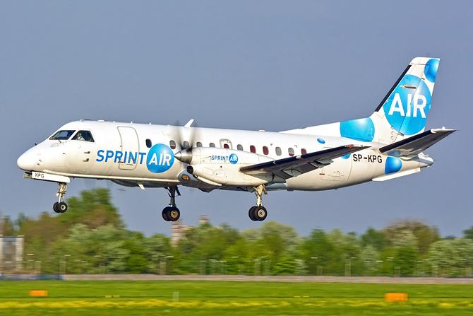 http://www.pasazer.com/img/images/normal/sprint,air,saab,340,waw,pbozyk.jpg