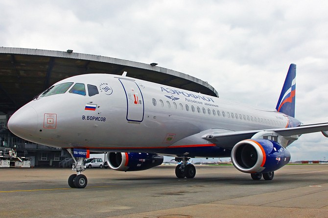 http://www.pasazer.com/img/images/normal/such100,aeroflot,media2.jpg