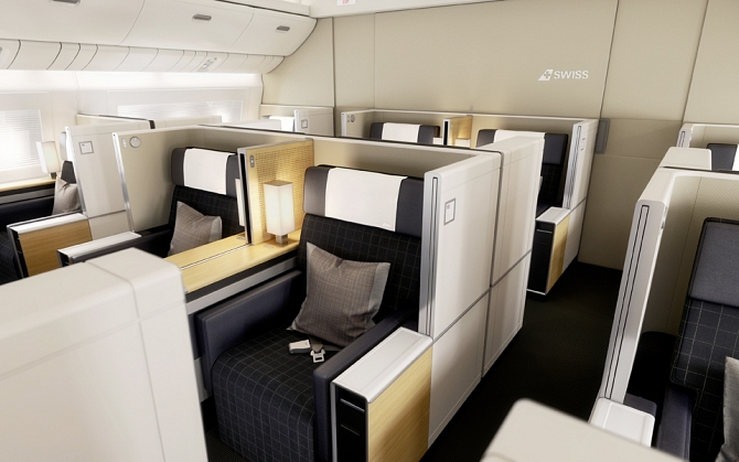 //www.pasazer.com/img/images/normal/swiss,new,cabin,b777300er,media%20(6).jpg
