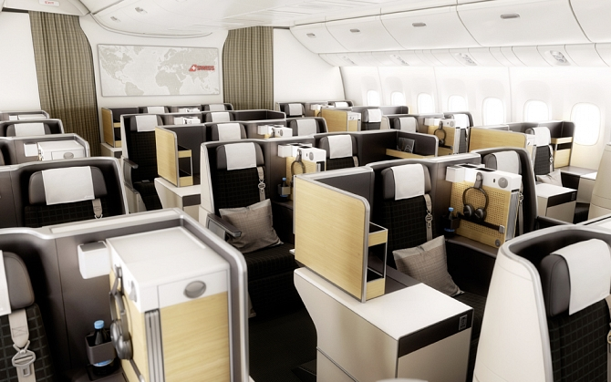 //www.pasazer.com/img/images/normal/swiss,new,cabin,b777300er,media%20(9).jpg