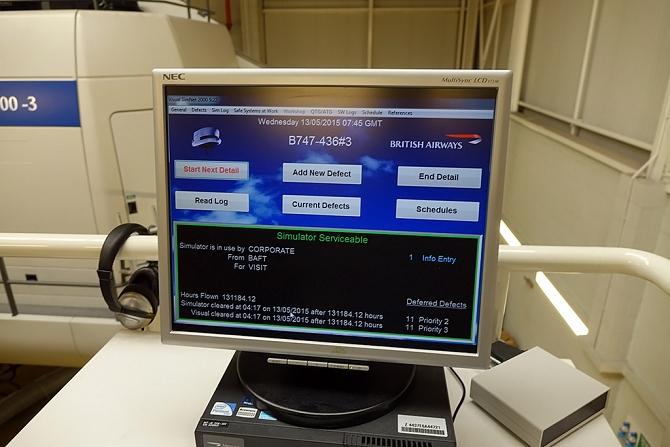 http://www.pasazer.com/img/images/normal/symulatory,ba,b747,pbozyk13.jpg