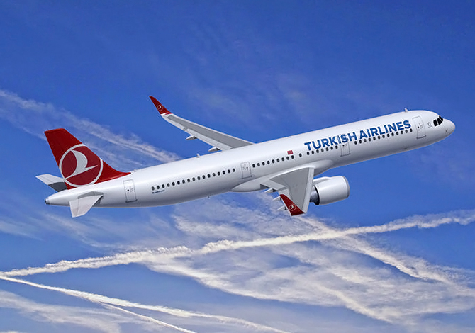 //www.pasazer.com/img/images/normal/turkish,a321neo,airbus,media.jpg