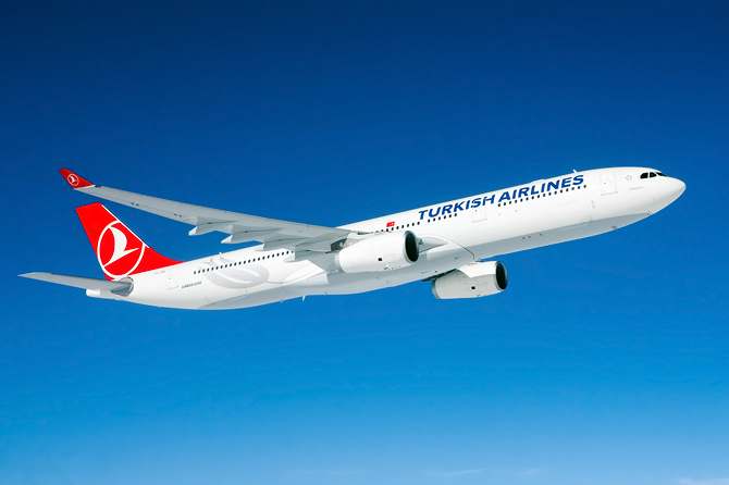 //www.pasazer.com/img/images/normal/turkish,airlines,a330300,airbus.jpg