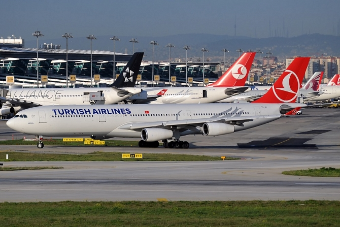 //www.pasazer.com/img/images/normal/turkish,airlines,a340-300,kivanucan.jpg