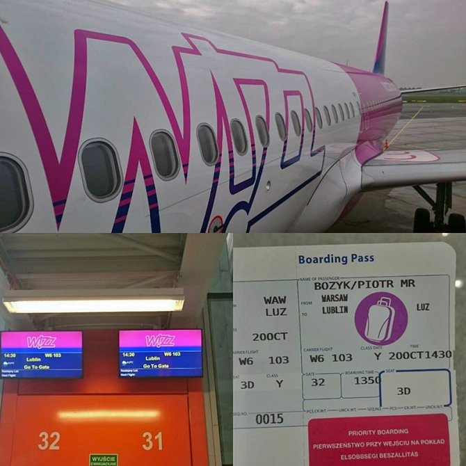 //www.pasazer.com/img/images/normal/wizzair,100mln,pax,pbozyk5.jpg