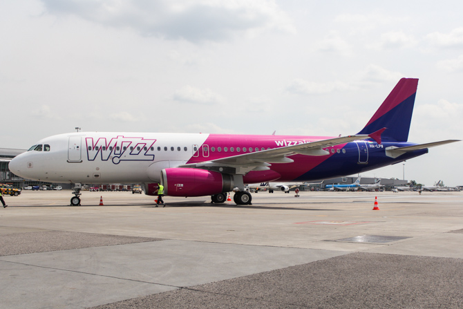 //www.pasazer.com/img/images/normal/wizzair,nowy,a320-5_1.jpg