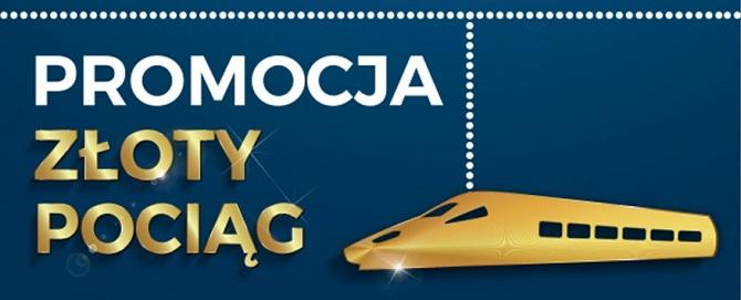 http://www.pasazer.com/img/images/normal/zloty_pociag_baner.jpg